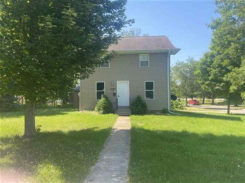 Photo of 2205 J St, Iowa City, IA 52240 (MLS # 202103462)