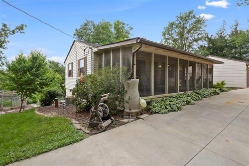 Photo of 1811 Lake Manor Rd. NE, Solon, IA 52333 (MLS # 202103487)