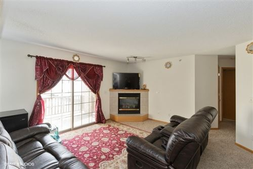 Tiny photo for 2875 Coral Ct, Coralville, IA 52241 (MLS # 202006488)