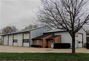 Photo of 79 Commercial Dr, Iowa City, IA 52246 (MLS # 20192494)