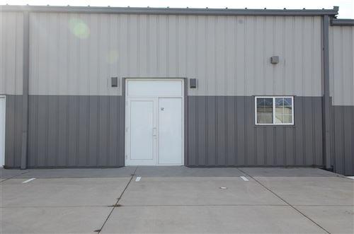 Photo of 3305 Hwy 1, Iowa City, IA 52240 (MLS # 202003515)