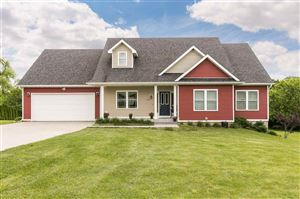 Photo of 1446 Windham Hill Dr, Riverside, IA 52327 (MLS # 20192539)