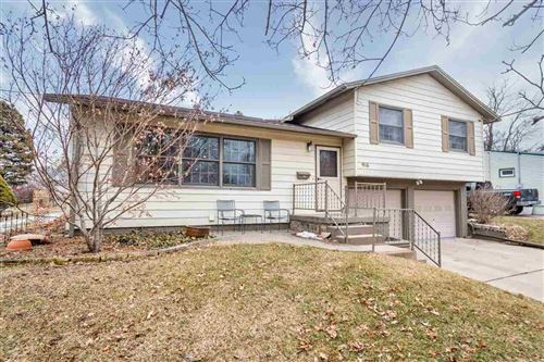 Photo of 916 4th Avenue, Iowa City, IA 52240 (MLS # 202001545)