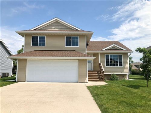 Photo of 1612 Ashlynd Ct, Iowa City, IA 52240 (MLS # 202001552)