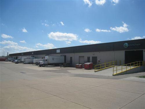 Photo of 959 33rd Ave SW, Cedar Rapids, IA 52404 (MLS # 202002554)