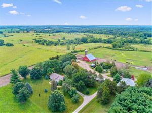 Photo of 2045 260th St NW, Oxford, IA 52322 (MLS # 20194563)