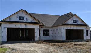 Photo of 356 Russell Slade Blvd, Coralville, IA 52241 (MLS # 20194590)