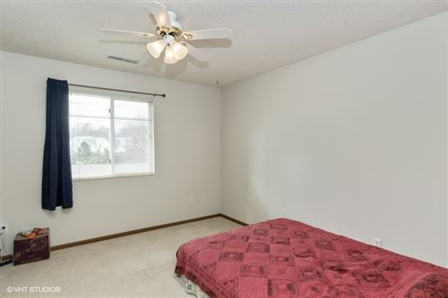 Tiny photo for 145 S Scott Blvd, Iowa City, IA 52245 (MLS # 202006611)