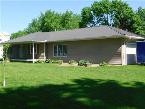 Photo of 224 E 11th St, Tipton, IA 52772 (MLS # 202003616)