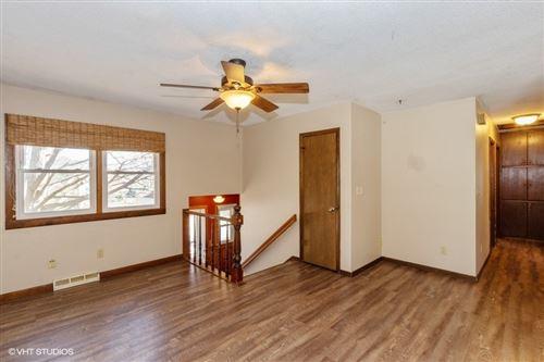 Tiny photo for 1516 California Ave, Iowa City, IA 52240 (MLS # 202005625)