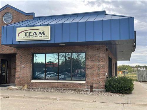 Photo of 56 Sturgis Corner Dr, Iowa City, IA 52246 (MLS # 202105688)