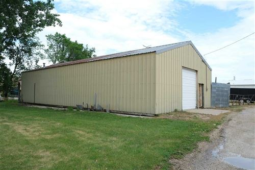 Photo of 2760 5th Ave., Marion, IA 52302 (MLS # 202103767)