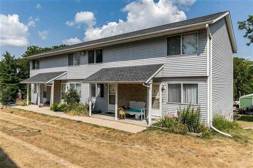 Photo of 404 N Iowa St., Solon, IA 52333 (MLS # 202104784)