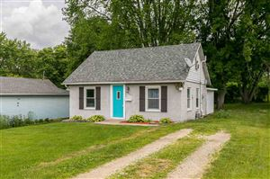 Photo of 331 S 11th St, Marion, IA 52302 (MLS # 20193809)
