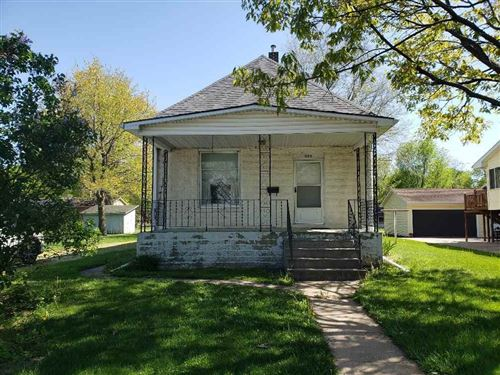 Photo of 505 E Main St, Hills, IA 52235 (MLS # 202102830)