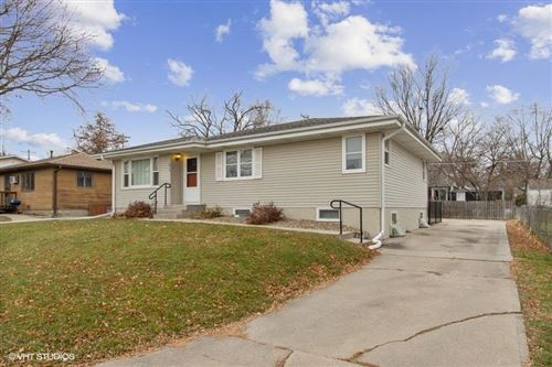 Photo of 613 12th, Coralville, IA 52241 (MLS # 202006845)