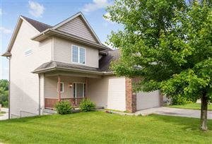 Photo of 2168 Westminster Cir, Coralville, IA 52241 (MLS # 20193872)