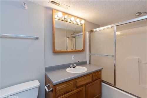 Tiny photo for 406 Westside Dr, Iowa City, IA 52246 (MLS # 202004883)