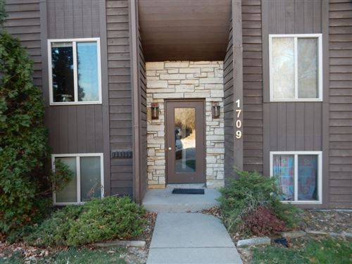 Photo of 1709 Lynncrest, Coralville, IA 52241 (MLS # 202006924)