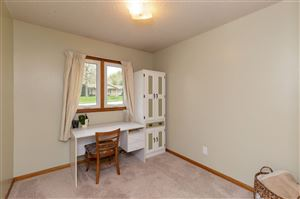 Tiny photo for 1508 10th St, Coralville, IA 52241 (MLS # 20192930)