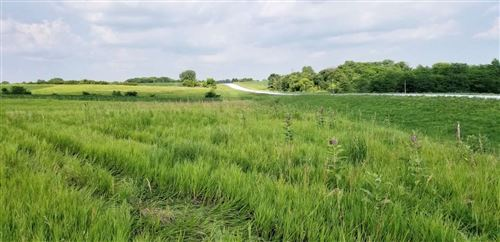 Photo of Lot 1 Yankskys First 5 Acres M/L 150th St, Riverside, IA 52327 (MLS # 202006933)