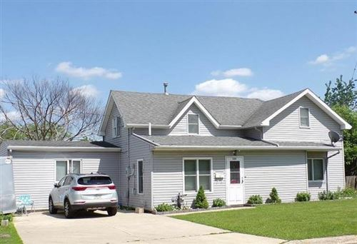 Photo of 220 S 3rd Street, Estherville, IA 51334 (MLS # 202007)
