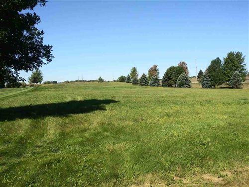 Photo of 2103 212th St. Loop, Milford, IA 51351 (MLS # 211007)