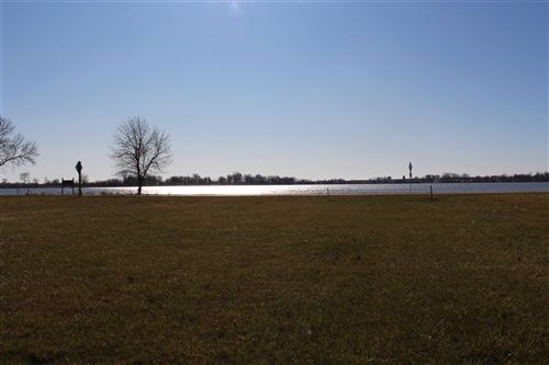 Photo of 103 E Shore Drive, Lake View, IA 51450 (MLS # 202018)