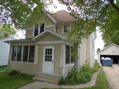 Photo of 211 W Maple Street, Ringsted, IA 50578 (MLS # 211023)