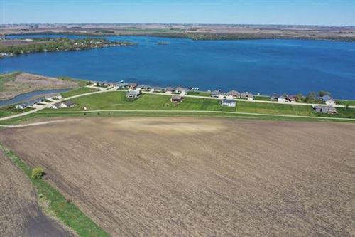 Photo of 00 Beachcomber, Lake Park, IA 51347 (MLS # 201029)