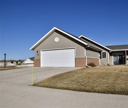 Photo of 401 15th Ave NE, #104, Sibley, IA 51249 (MLS # 210044)