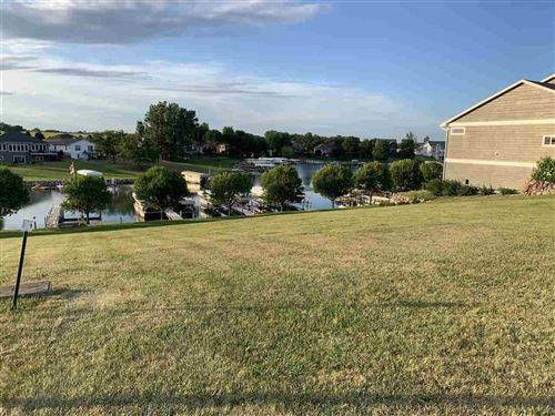 Photo of 00 Helen Avenue, Milford, IA 51351 (MLS # 201078)