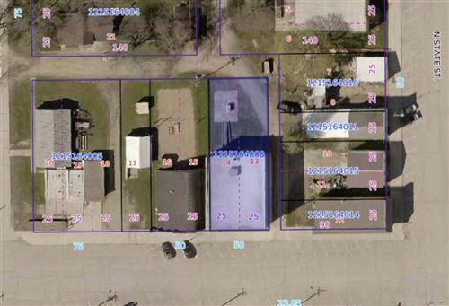 Photo of 206 Main St E, Terril, IA 51364 (MLS # 202138)