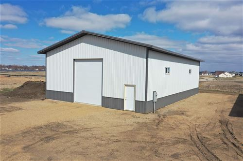 Photo of 1290 Highway 9 A #A, Lake Park, IA 51347 (MLS # 210144)