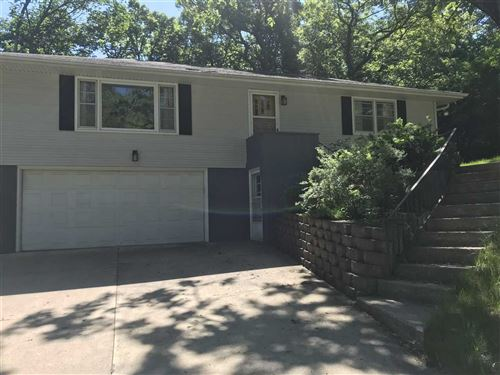 Photo of 108 Westwood Drive, Estherville, IA 51334 (MLS # 210156)