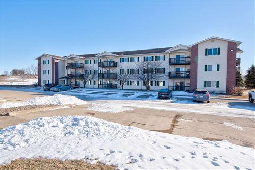 Photo of 664 Terrace Park Blvd 26 #26, Milford, IA 51351 (MLS # 202182)