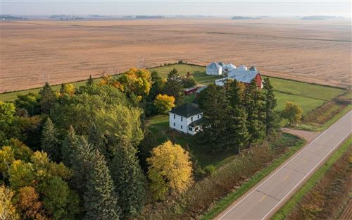 Photo of 3780 130th Street, Estherville, IA 51334 (MLS # 211183)