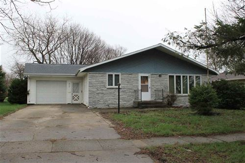 Photo of 150 S 2nd Ave W, Hartley, IA 51346 (MLS # 210190)