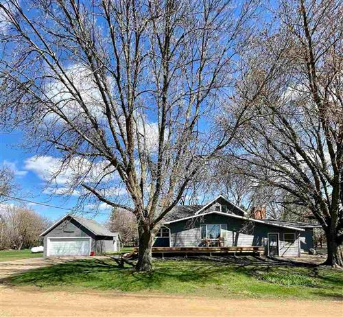 Photo of 2280 500th Street, Sioux Rapids, IA 50585 (MLS # 210195)