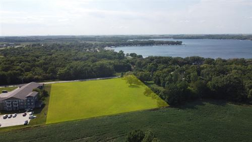 Photo of 000 Terrace Park Boulevard, Milford, IA 51351 (MLS # 201197)