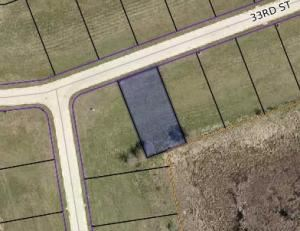 Photo of 00 33rd Street 69 #69, Milford, IA 51351 (MLS # 201210)