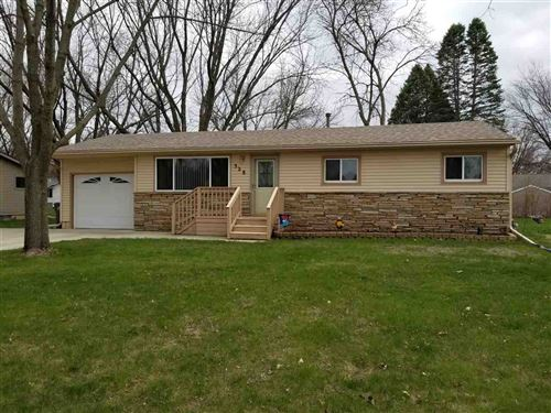 Photo of 328 6th SW, Spencer, IA 51301 (MLS # 210218)