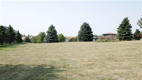 Photo of 000 Ann Street 7 #7, Milford, IA 51351 (MLS # 201225)