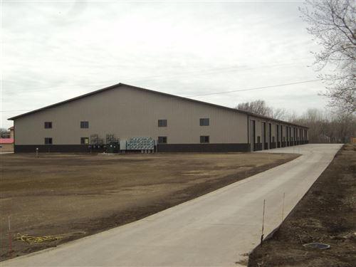 Photo of 2129 Highway 9 313 #313, Spirit Lake, IA 51360 (MLS # 201243)