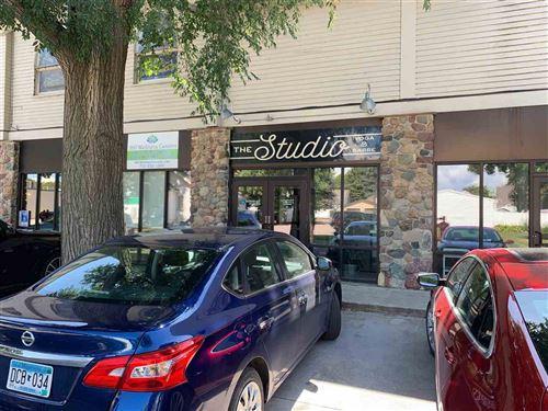 Photo of 24 W Park Street Suite 3 #Suite 3, Spencer, IA 51301 (MLS # 191376)