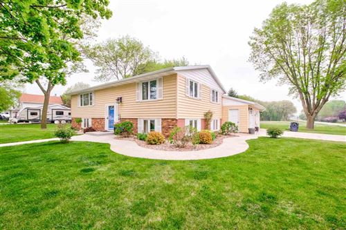 Photo of 621 22nd Avenue N, Estherville, IA 51334 (MLS # 210449)