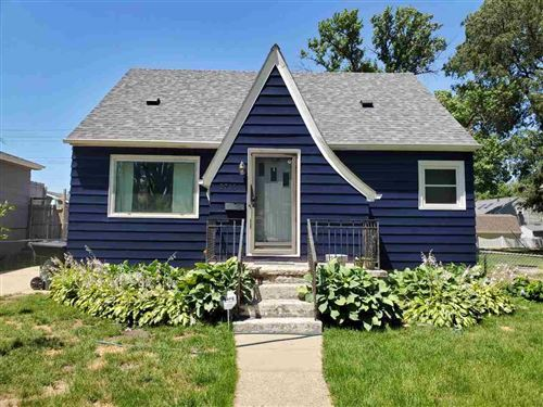 Photo of 2715 S Coral Street, Sioux City, IA 51106 (MLS # 201559)