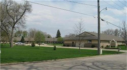 Photo of 108 N 18th St 122 #122, Estherville, IA 51334 (MLS # 210582)