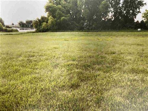 Photo of Lot 21 15th Street, Spirit Lake, IA 51360 (MLS # 210589)