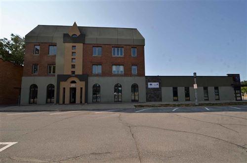 Photo of 20 W West 6th St Street, Spencer, IA 51301 (MLS # 160606)